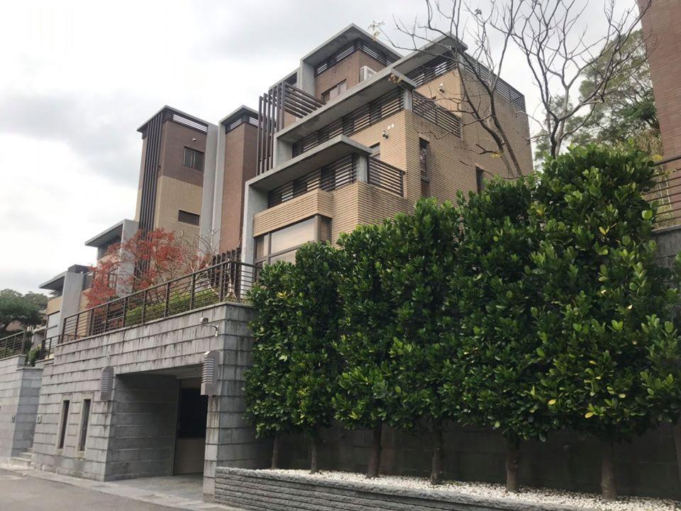 台北豪宅風水鑑定規畫