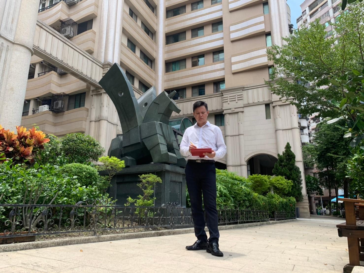 高雄三民區豪宅風水鑑定規劃